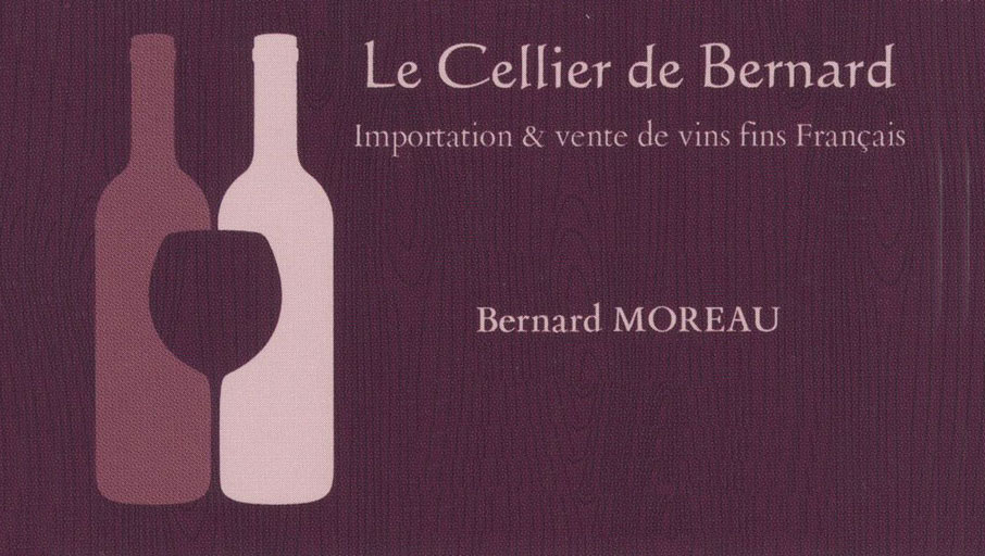 https://www.facebook.com/Le-Cellier-de-Bernard-674465126350474/
