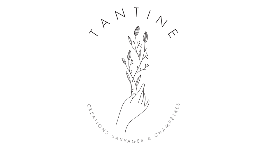 https://www.facebook.com/tantineboutique